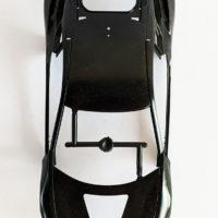 BMW I8 MODELLISMO AUTO 1/24