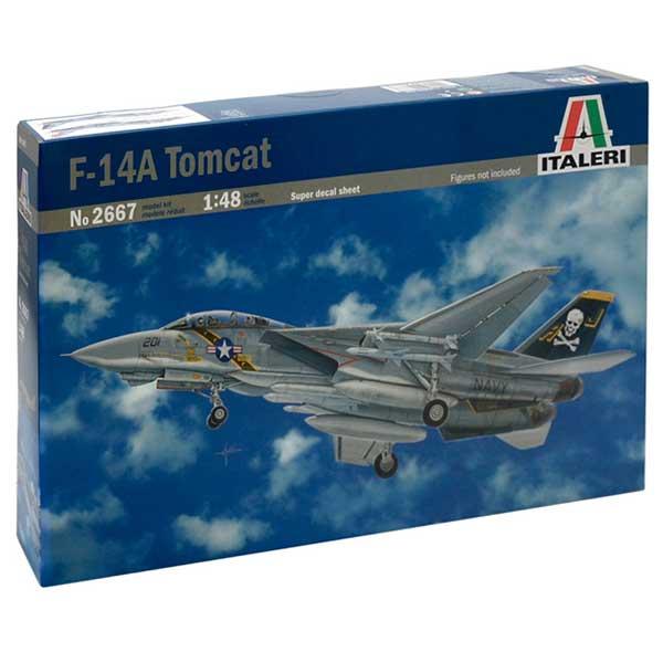 f-14-tomcat-jolly-roger-italeri-2667-1