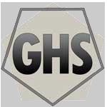 GHS - Green House Store Logo E-commerce