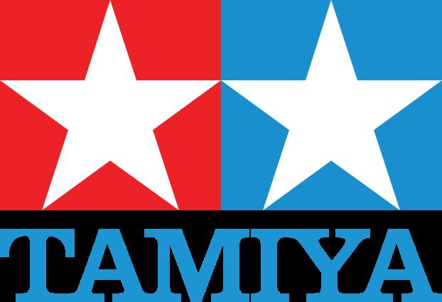 Tamiya modellismo online