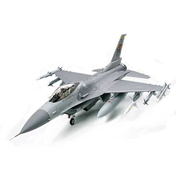 f-16-fighting-falcon-1-32-tamiya-TA60315-14