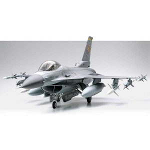 f-16-fighting-falcon-1-32-tamiya-TA60315-2