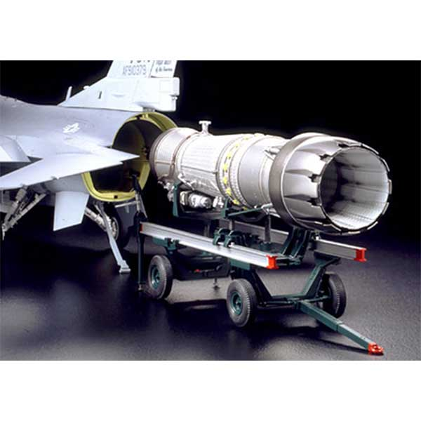 f-16-fighting-falcon-1-32-tamiya-TA60315-4
