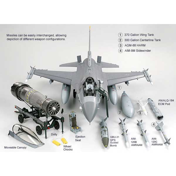 f-16-fighting-falcon-1-32-tamiya-TA60315-7