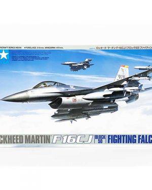 f-16 fighting alcon tamiya-1-48
