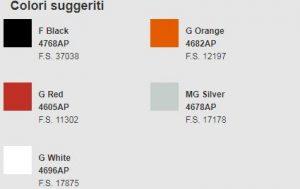FREIGHTLINER FLD 120 SPECIAL-2