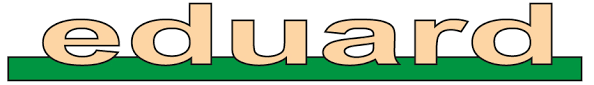 logo eduard