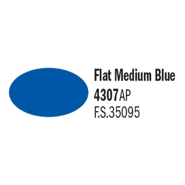 colore italeri 4307ap