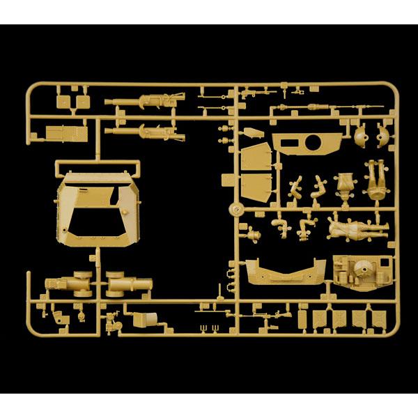 SEMOVENTE M42 DA 75-18 REGIO ESERCITO_0003_Layer 12