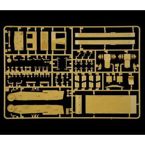 SEMOVENTE M42 DA 75-18 REGIO ESERCITO_0006_Layer 10