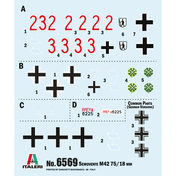 SEMOVENTE M42 DA 75_18 REGIO ESERCITO_0002_Layer 5