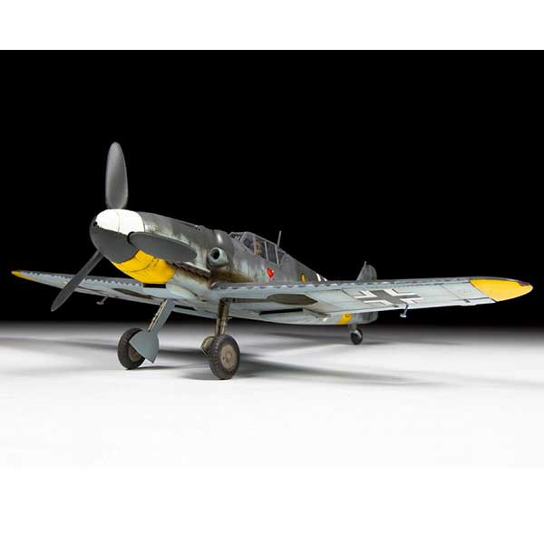 bf-109-messerschmitt-1-48-zvezda-2