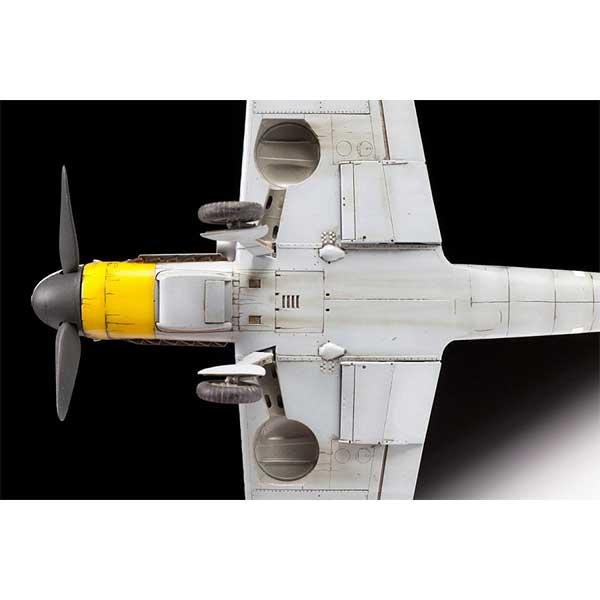 bf-109-messerschmitt-1-48-zvezda-3
