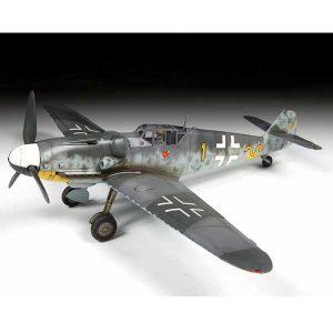 bf-109-messerschmitt-1-48-zvezda-5
