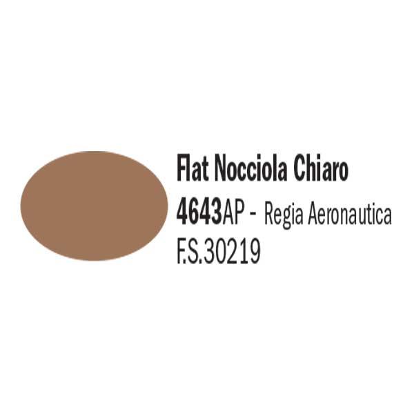colore italeri 4643ap