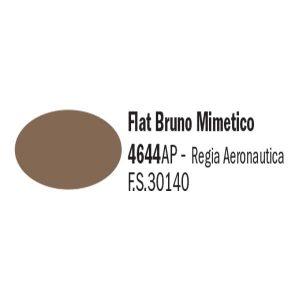 colore italeri 4644 ap Bruno Mimetico