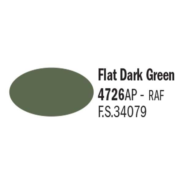 colore italeri 4726ap colori acrilici modellismo