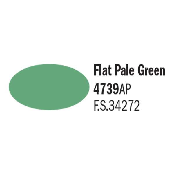 colore italeri 4739ap colori acrilici modellismo