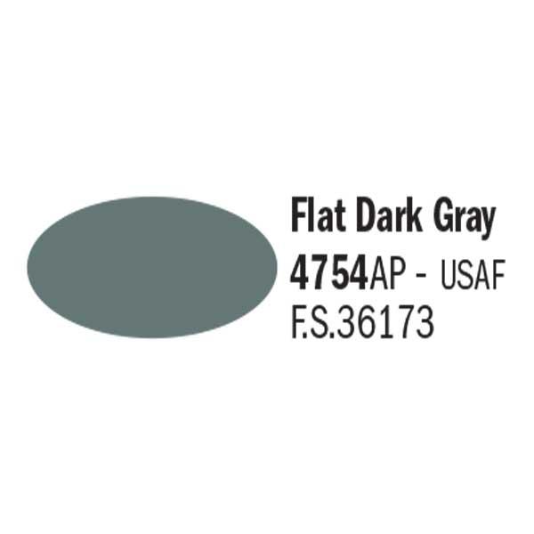 colore italeri 4754ap colori acrilici modellismo