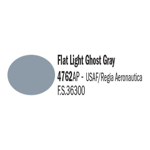 colore italeri 4762ap colori acrilici modellismo