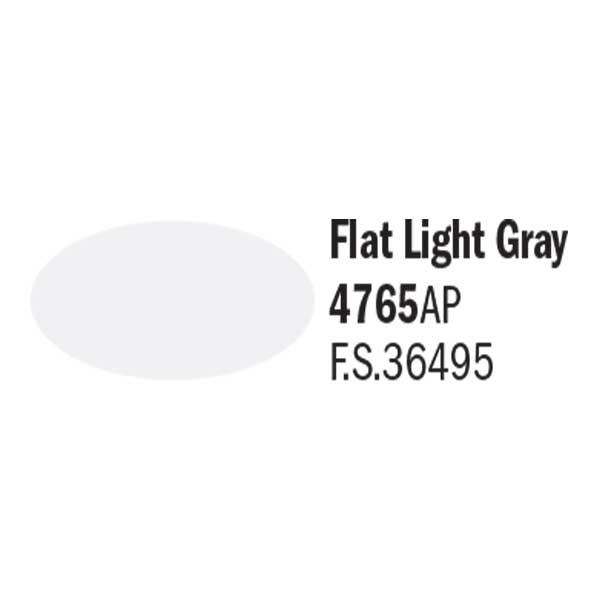 colore italeri 4765ap