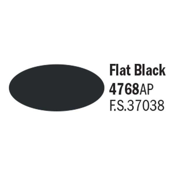 colore italeri 4768ap modellismo statico
