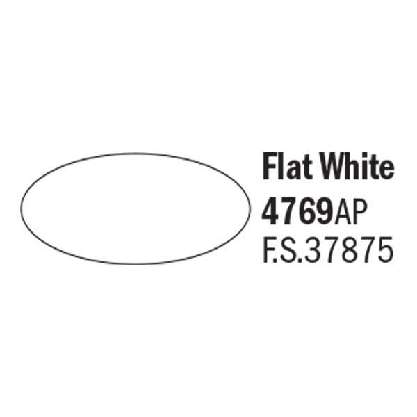 colore italeri 4769ap colori acrilici modellismo