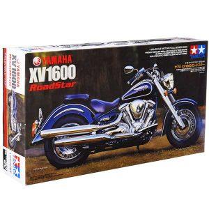 yamaha xv1600 roadstar 1