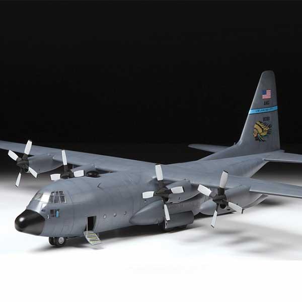 C-130H-ZVEZDA-7321-4