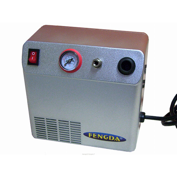 mini compressore fengda-as-16
