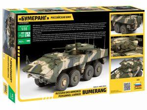 russian-8×8-armored-bumerang-zvezda-3696-scala-1-35-1