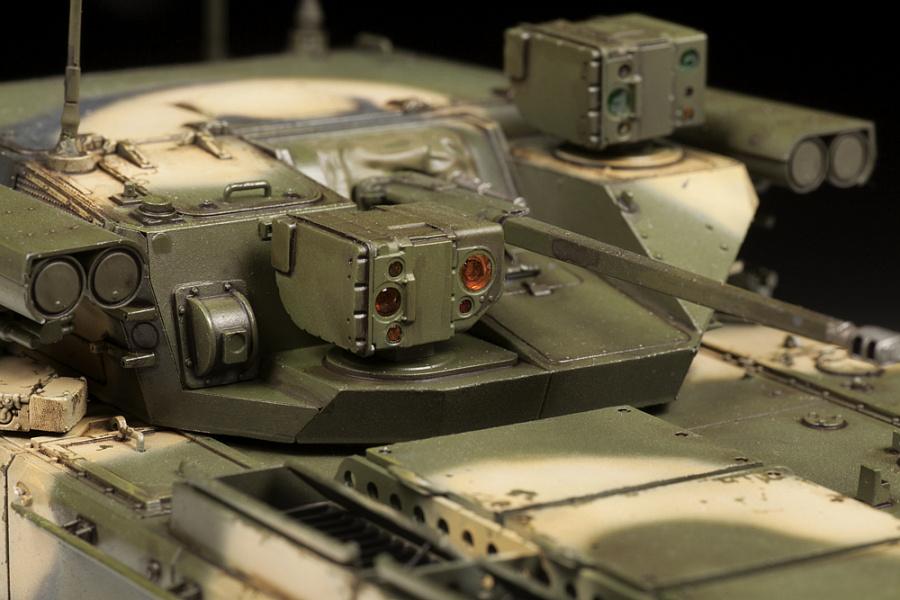 russian-8×8-armored-bumerang-zvezda-3696-scala-1-35-4