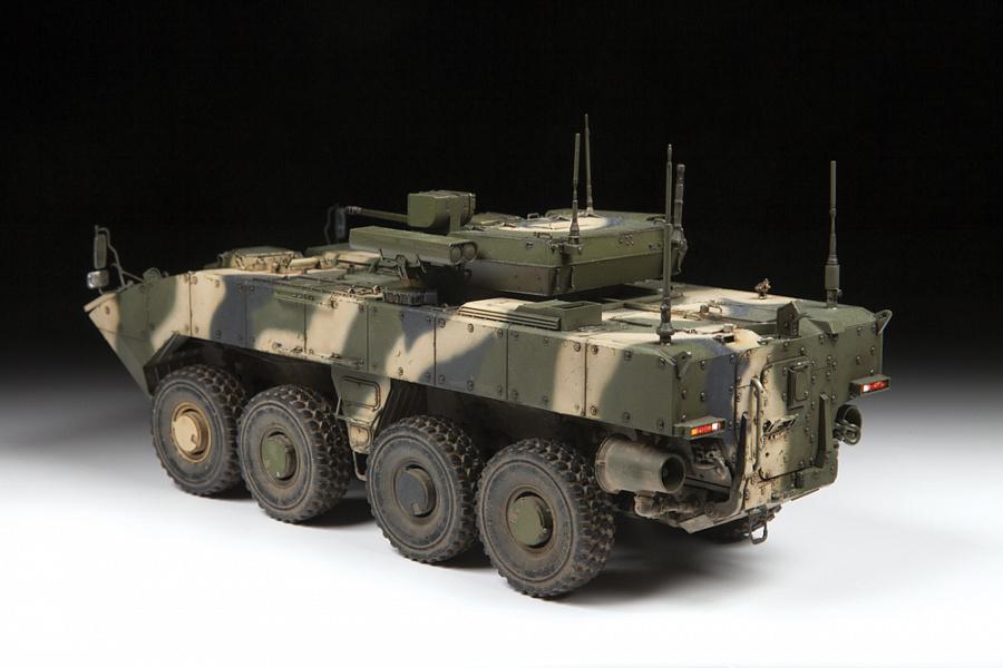 russian-8×8-armored-bumerang-zvezda-3696-scala-1-35-5