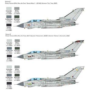 tornado-gr4-italeri-scala-1-32-4