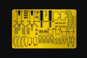 tornd-gr4-italeri-scala-1-32-23