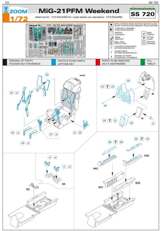fotoincisioni-eduard-mig-21-ss720-istruzioni-1