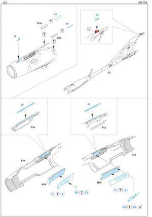 fotoincisioni-eduard-mig-21-ss720-istruzioni-2