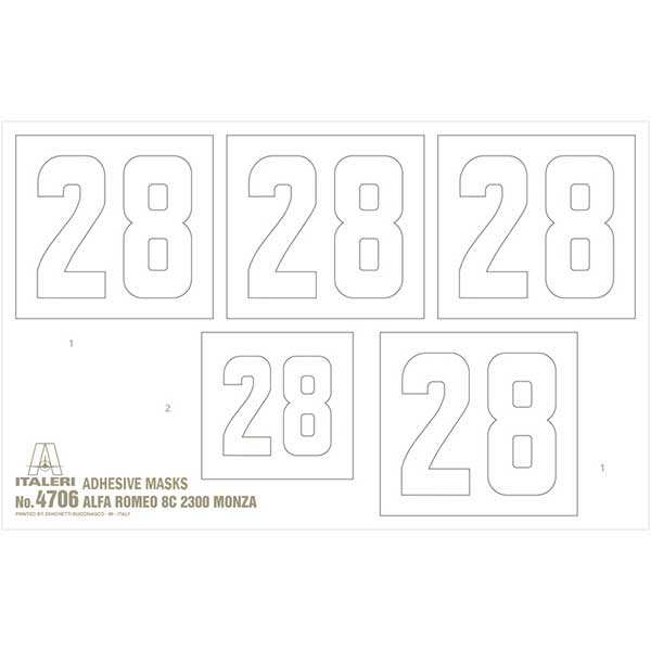 alfaromeo-c8-monza-italeri-scala-1-12-4706-4