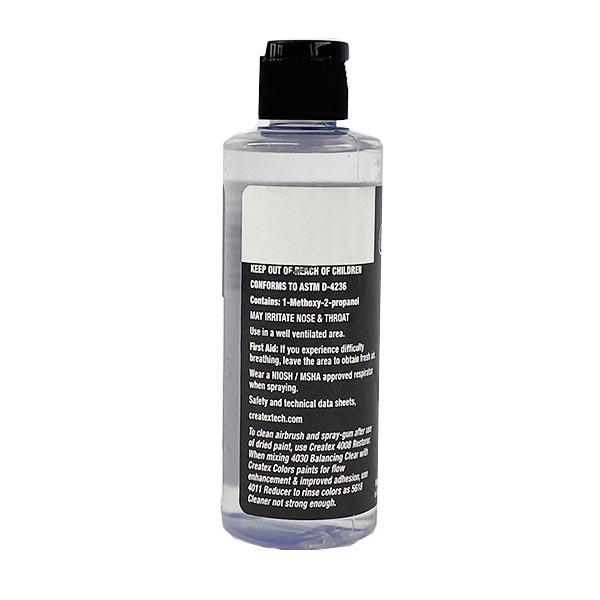 detergente-aerografo-createx-120ml 02