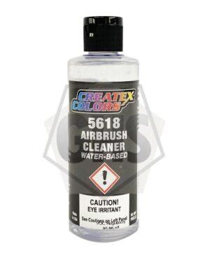 detergente-aerografo-createx-120ml