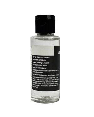 detergente-aerografo-createx-60ml 02