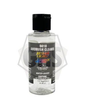detergente-aerografo-createx-60ml