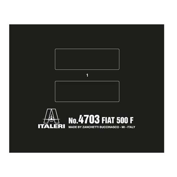 fiat-500-f-1968-scala-1-12-italeri-4703-2