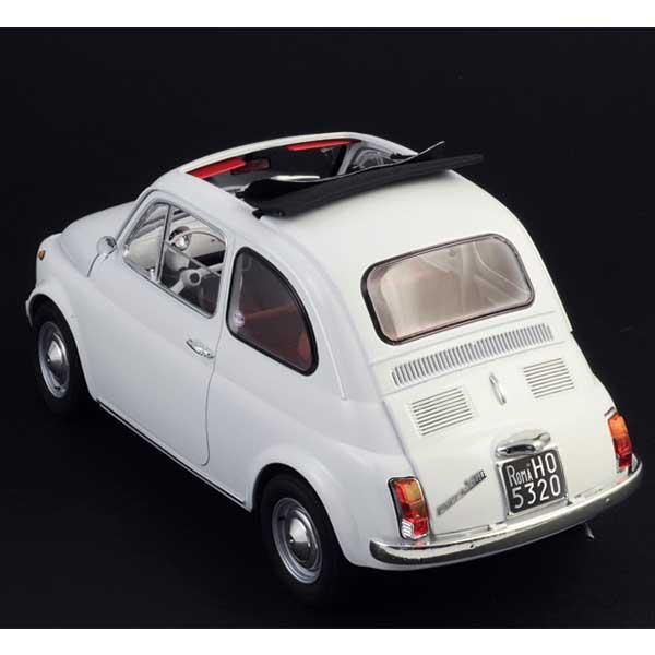 fiat-500-f-1968-scala-1-12-italeri-4703-5