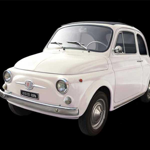 fiat-500-f-1968-scala-1-12-italeri-4703-9