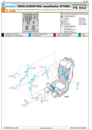 fotoincisioni-eduard-mig-23-fe932-istruzioni