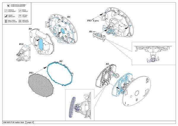 fotoincisioni-f-16-eduard-648033-istruzioni-2