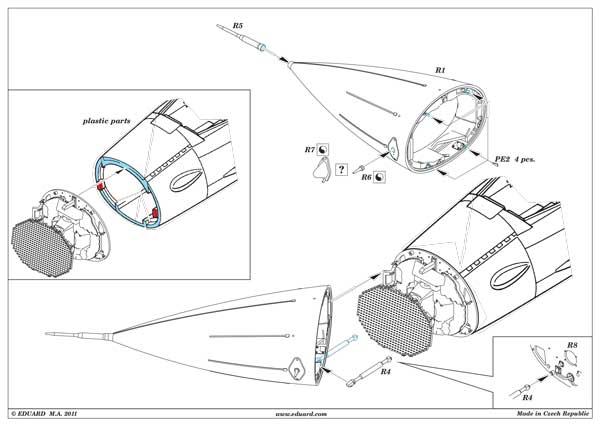 fotoincisioni-f-16-eduard-648033-istruzioni-3