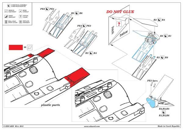 fotoincisioni-f-16-eduard-648039-istruzioni-2