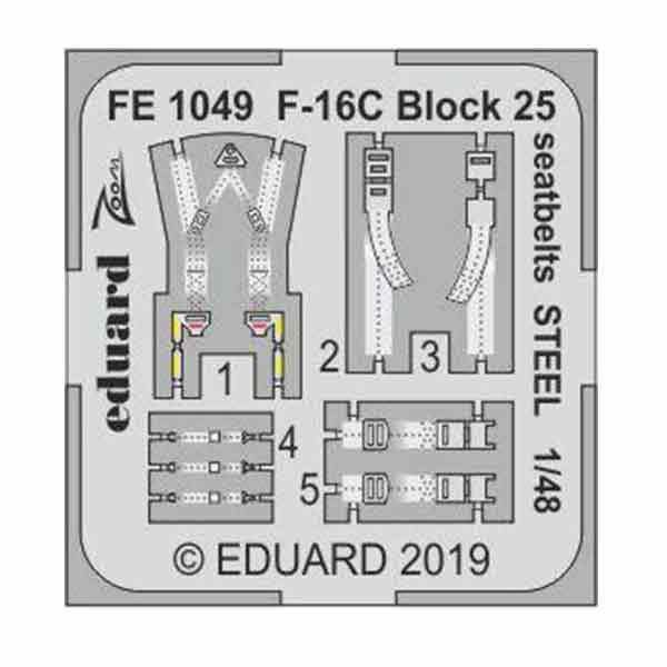 fotoincisioni-f-16C-eduard-fe1049-1